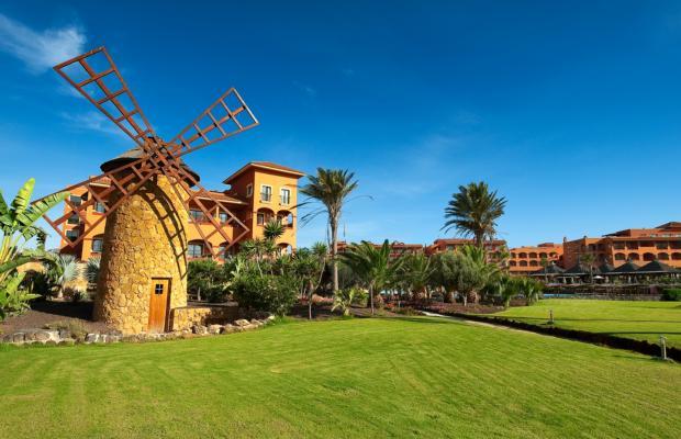 фотографии Sheraton Fuerteventura Beach, Golf & Spa Resort изображение №28