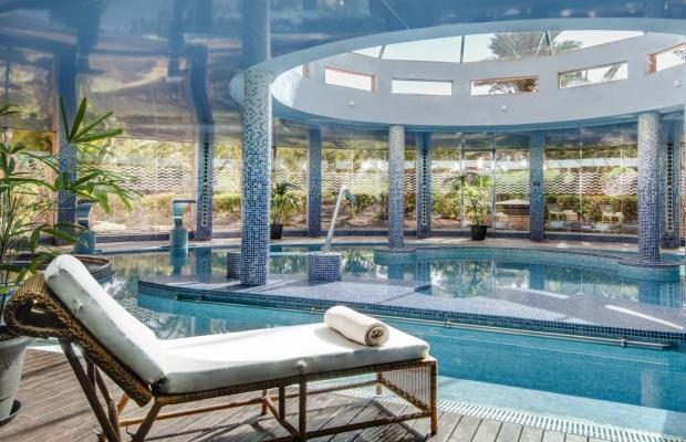 фото Sheraton Fuerteventura Beach, Golf & Spa Resort изображение №22