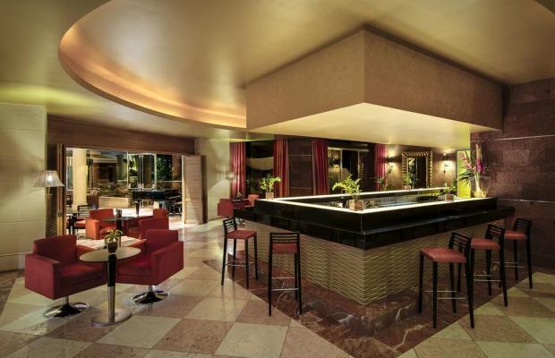 фото отеля Sheraton Fuerteventura Beach, Golf & Spa Resort изображение №5