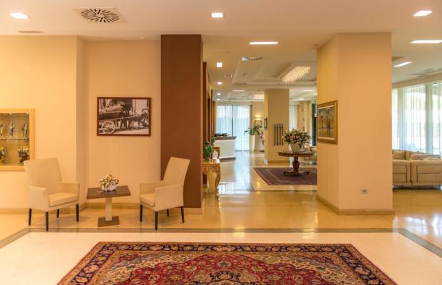 фото Vittoria Resort & Spa изображение №14