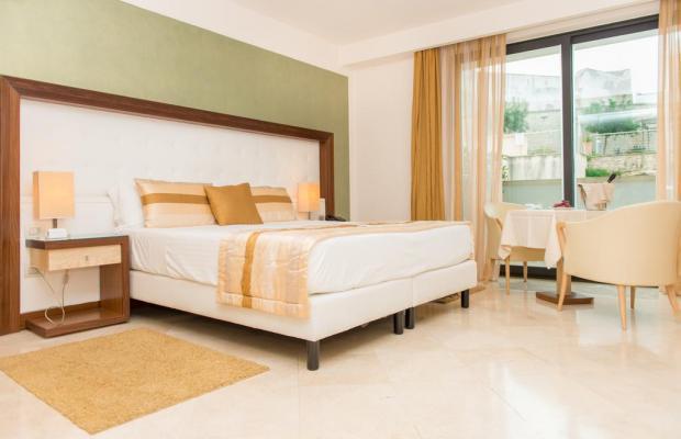 фотографии Vittoria Resort & Spa изображение №8