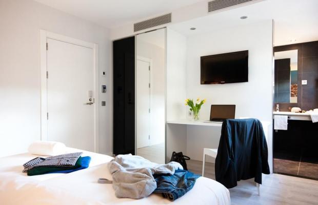 фото отеля Andante Hotel изображение №5