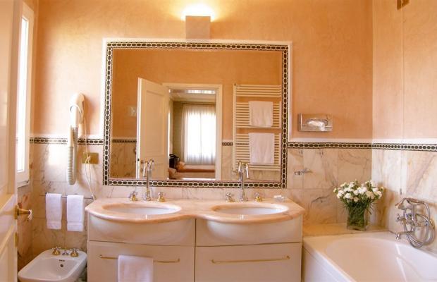 фото Ca' del Borgo изображение №22