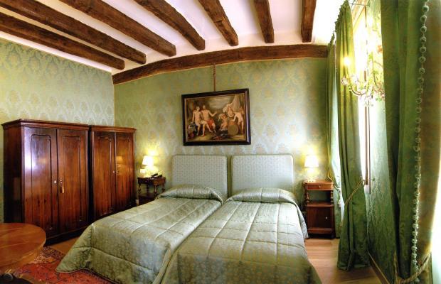 фотографии отеля Ca' del Borgo изображение №3