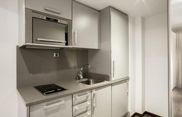 фотографии Aparthotel Aramunt изображение №16