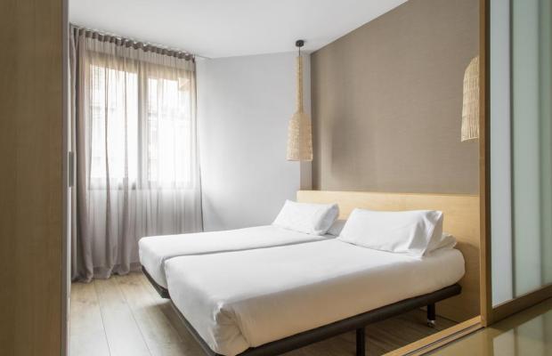 фотографии отеля Aparthotel Aramunt изображение №15