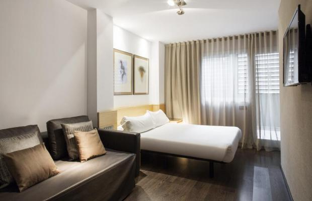 фото отеля Aparthotel Aramunt изображение №13