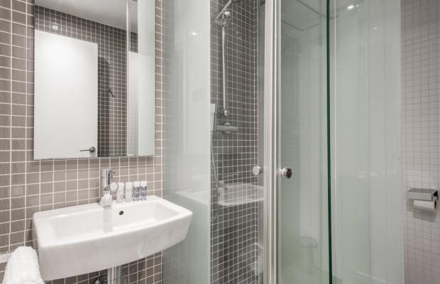 фото отеля Aparthotel Aramunt изображение №9