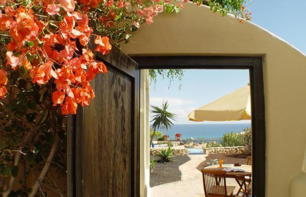 фотографии отеля Vik Suite Hotel Risco Del Gato изображение №23
