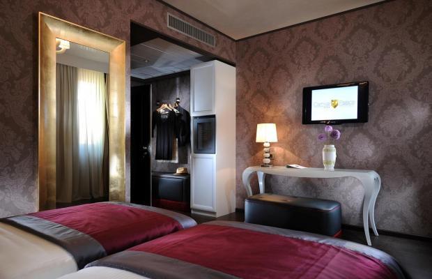 фотографии отеля Carnival Palace изображение №23