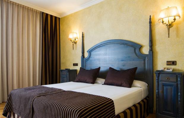 фото отеля Salles Ciutat Del Prat Hotel изображение №21