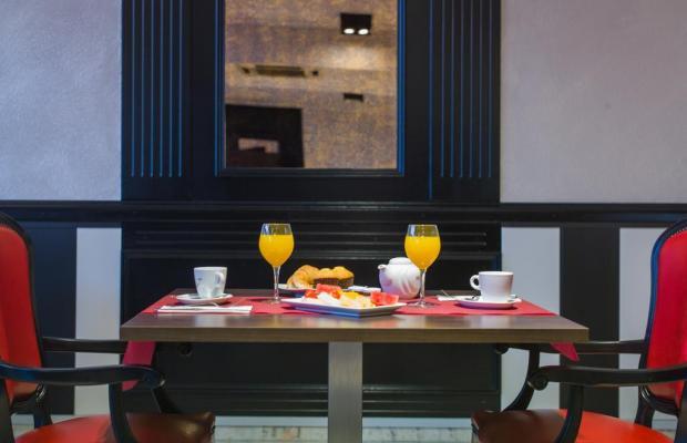 фотографии Salles Ciutat Del Prat Hotel изображение №8