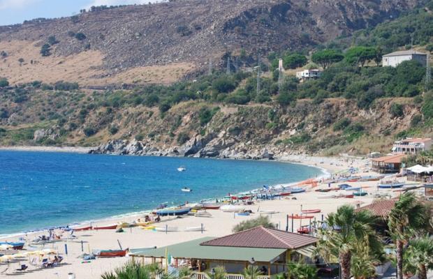 фото Villaggio Sayonara Club изображение №22