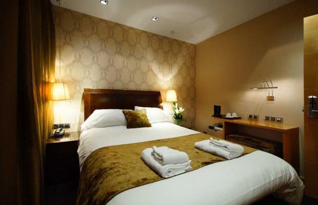 фотографии отеля Boutique Bed and Breakfast изображение №39