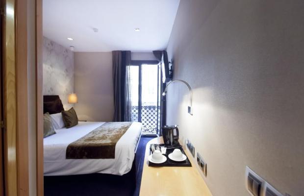 фотографии отеля Boutique Bed and Breakfast изображение №15