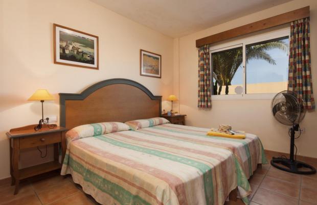 фотографии отеля Villas Chemas изображение №15