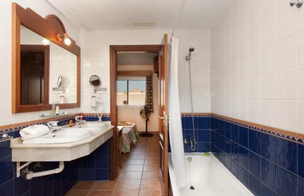 фотографии отеля Villas Chemas изображение №11