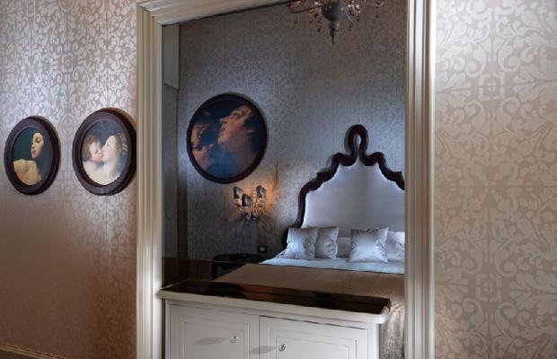 фотографии отеля Palazzetto Madonna изображение №23