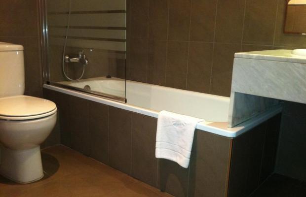 фотографии Hotel Catalunya изображение №36