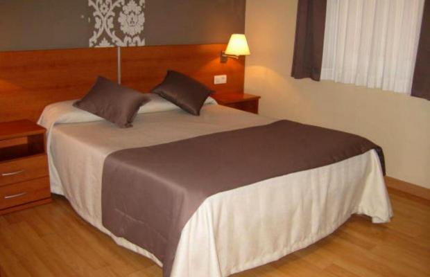 фотографии отеля Hotel Catalunya изображение №23