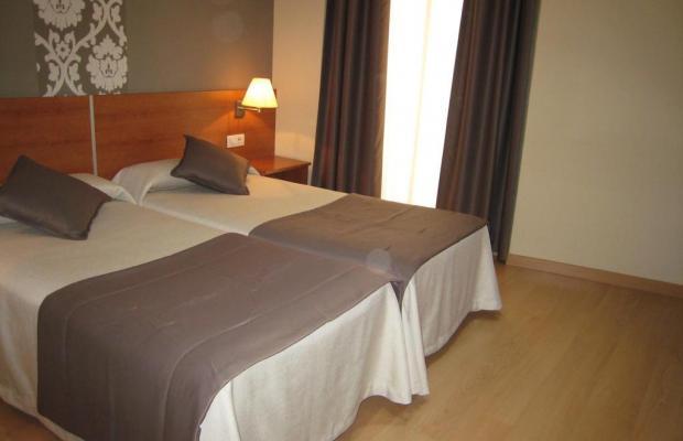 фотографии Hotel Catalunya изображение №16