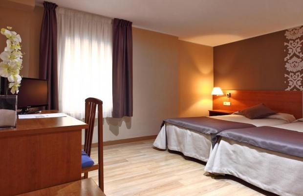 фото Hotel Catalunya изображение №2