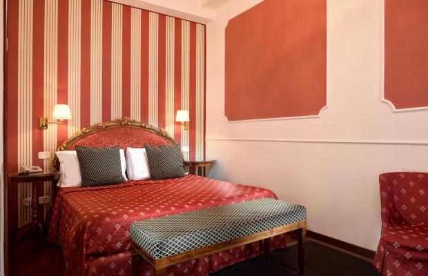 фото отеля Casa Verardo Residenza d'Epoca изображение №61