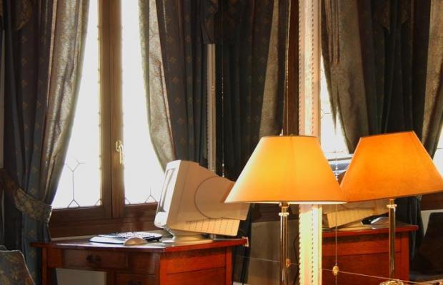 фото отеля Casa Verardo Residenza d'Epoca изображение №49