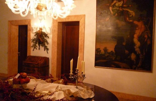 фото Casa Verardo Residenza d'Epoca изображение №30