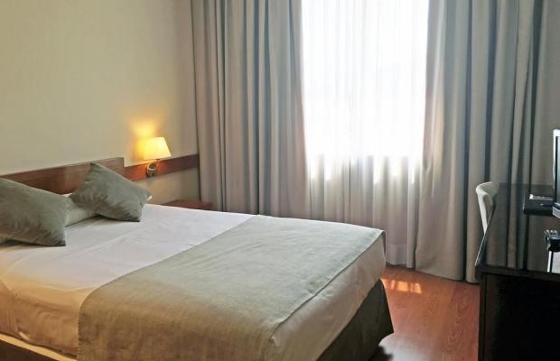 фотографии отеля Hotel Carlton Rioja изображение №11