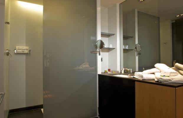 фотографии Hotel Blu изображение №16