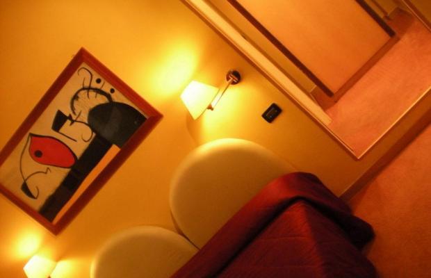 фотографии отеля Hotel Privilege изображение №15