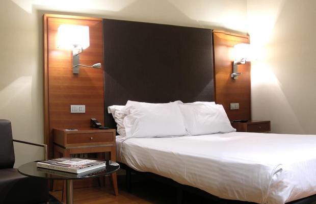 фото Marriott AC Hotel Almeria изображение №26