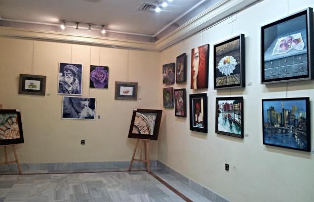 фотографии отеля Averroes изображение №19