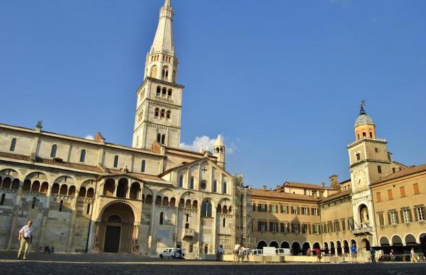 фото отеля Ostello San Filippo Neri изображение №1