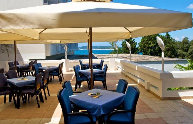 фото Arenaturist Brioni Hotel Pula изображение №6