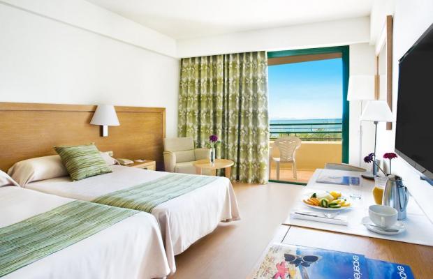 фото отеля Hesperia Playa Dorada изображение №21