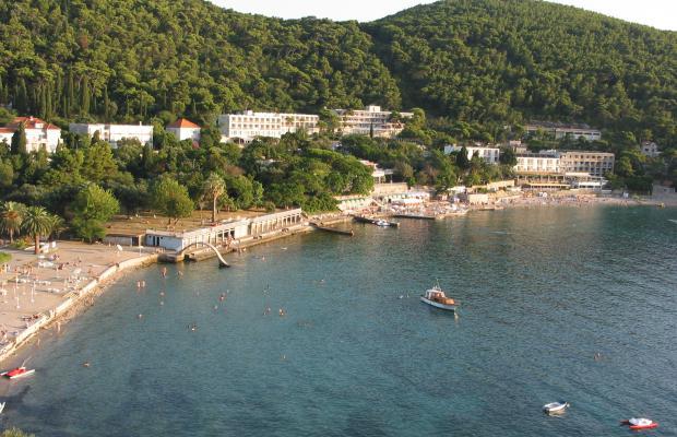 фото Hotel Adriatic изображение №2