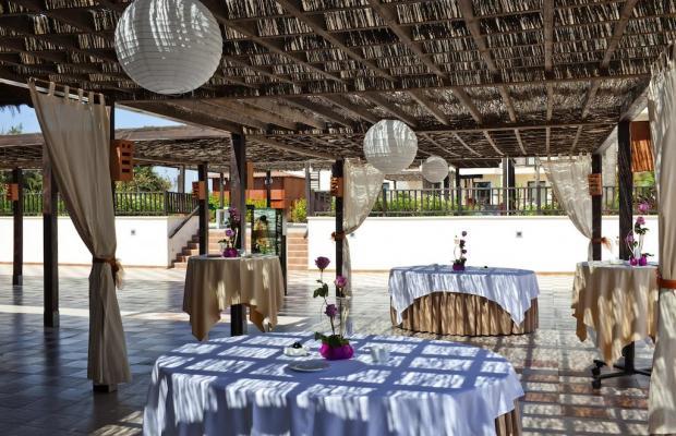 фото отеля Barcelo Cabo de Gata изображение №33
