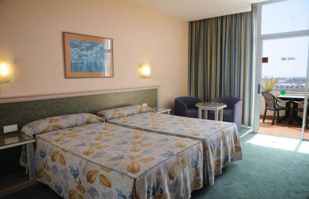 фото отеля Beatriz Costa & Spa изображение №45