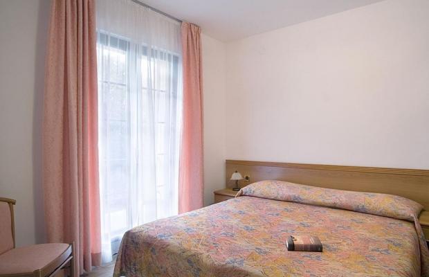фотографии Valamar Naturist Resort Solaris изображение №12