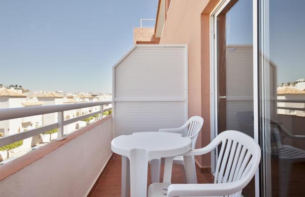 фото отеля Best Mojacar  изображение №17