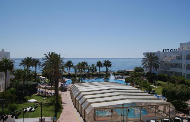 фото отеля Best Oasis Tropical изображение №37