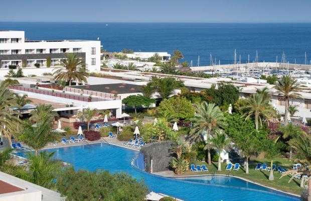 фото отеля Costa Calero Talaso & Spa (ex. Iberostar Costa Calero) изображение №21