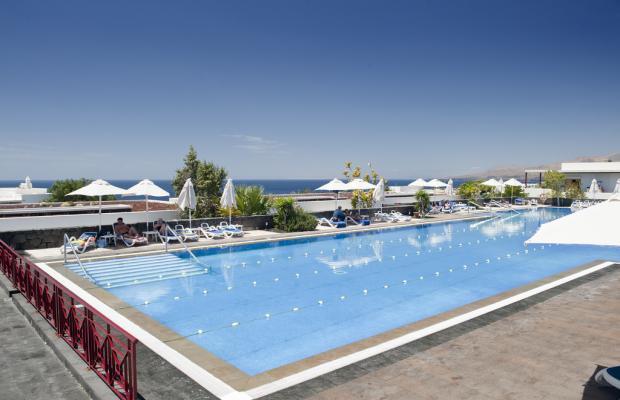 фото отеля Costa Calero Talaso & Spa (ex. Iberostar Costa Calero) изображение №5