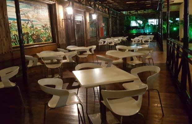 фотографии отеля Beatriz Playa & Spa изображение №11