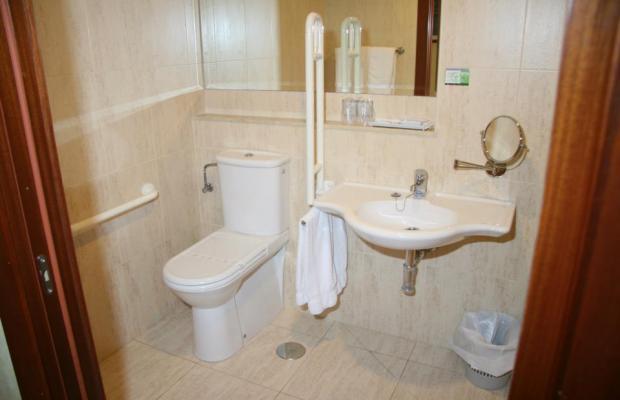 фотографии отеля Bedoya изображение №11