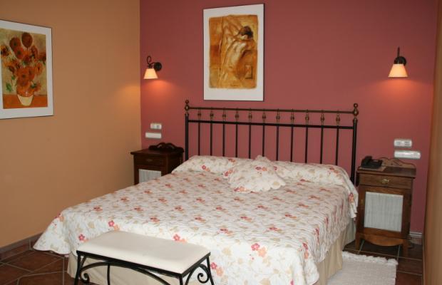 фото отеля Huerta de las Palomas изображение №13