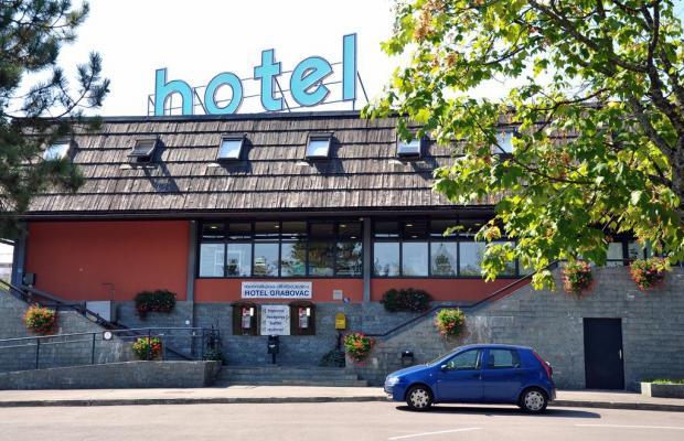 фотографии отеля NP Plitvicka Jezera Grabovac изображение №19