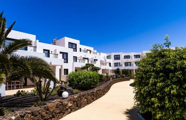фото отеля BlueBay Lanzarote изображение №17